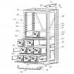 IP-mechanical-15b-Utility-Patent-Drawings