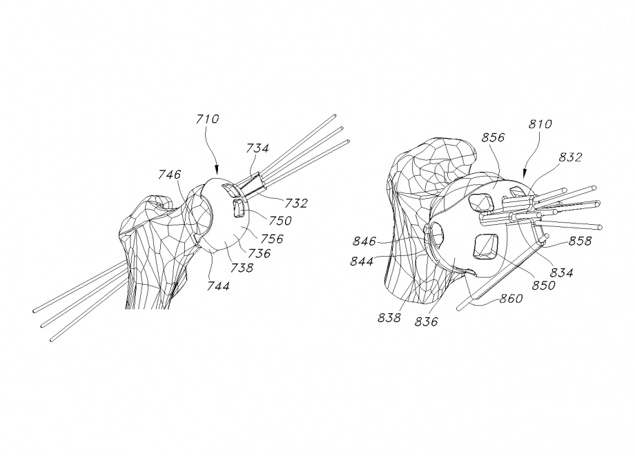 IP-medical-10-Medical-Device-Patent-Application