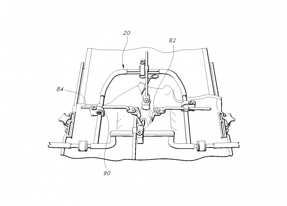 IP-medical-6-Patent-Illustration-Specialist