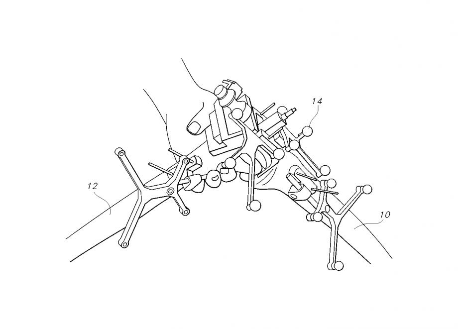 IP-medical-7-IP-Patent-Drafting