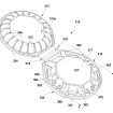 IP-packaging-2-Utility-and-Desig-Patent-Drawings