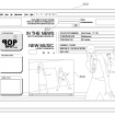 IP-screen-shots-1-USPTO-Standard-Drawings