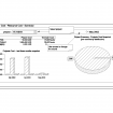 IP-screen-shots-5-Utilitarian-Patent-Drawings