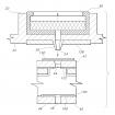 IP-semiconductors-1-CAD-Drafting