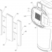 IP-semiconductors-13-Utility-Patent-Drafters