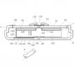 IP-semiconductors-2-USPTO-PCT-EPO-Patent-Drawings