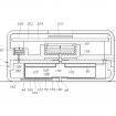 IP-semiconductors-3-Utility-Patent-Draftsman