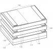 IP-semiconductors-4-Provisional-Patent-Drawings