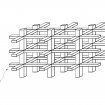 IP-semiconductors-5-Formal-Patent-Drawings