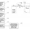 IP-semiconductors-6-Informal-to-Formal-Patent-Drawings