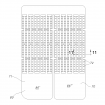 IP-semiconductors-7-Utility-Patent-Drawings