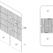 IP-semiconductors-8-USPTO-Approved-Drawings