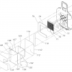 IP-semiconductors-Drawing-for-inventors-patent-lawyers-and-entrepreneuts-11-