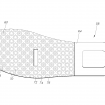 IP-shoe-3-Provisional-Patent-Drawings