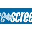 IceScreen-Custom-Branding-Design
