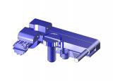Keng-1-Engineering-CAD-Drawings
