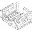 Lanier-1-Mechanical-Illustrations