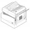 Lanier-2-Mechanical-Drafting