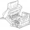 Lanier-3-AutoCAD--Drawings