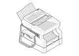 Lanier-4-Medical-Illustrations