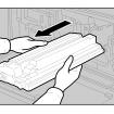 Lanier-6-Technical-Manuals