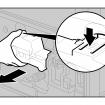 Lanier-7-Mechanical-Drafting