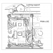 Lanier-8-Technical-Drawing-Services