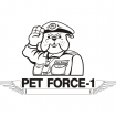Pet-Force-Letterheads-logos-business-cards