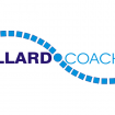 Pollard-Coaching-Custom-Graphic-Design