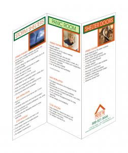 Protective-2-Fliers-Brochures