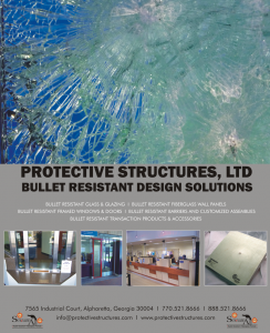 Protective-Structures-2-Brochures-Catalogues-Fliers