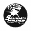 Shark-Custom-Logo-Graphics