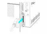 Tech-Ill-Row-5-no.-3-Maintenance-Service-and-Repair-Manuals