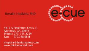 e-cue-Corporate-ID