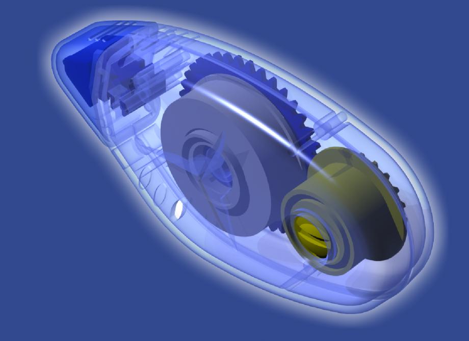 rendering-1-3D-Modeling