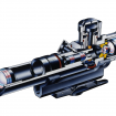 scope-1-Engineering--CAD-Drafting