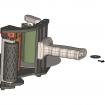 tape-gun-scenes-11-AutoCAD-Illustrations