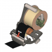 tape-gun-scenes-6-Technical-Illustration