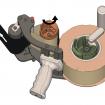 tape-gun-scenes-7-Service-and-Repair-Manuals