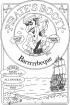 Trademark Drawings 5