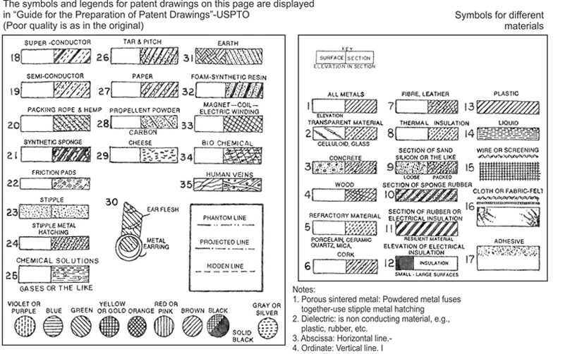 Volume 11 July 2013 Patent Drawings Nbg Drafting And Design