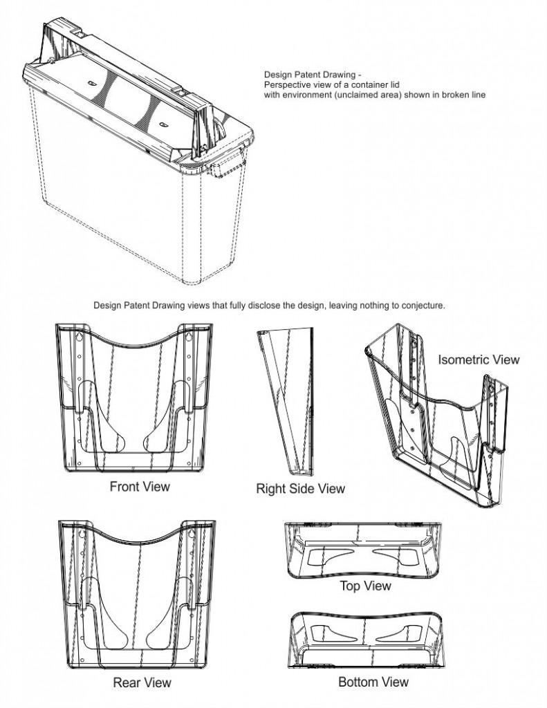 Volume 13 September 2013 Patent Drawings Nbg Drafting And Design