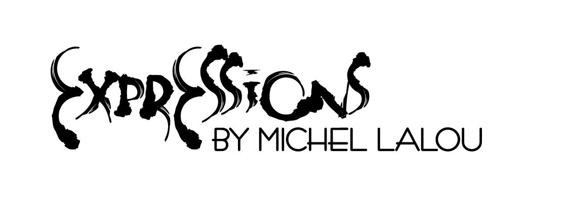 logos nbg drafting and design