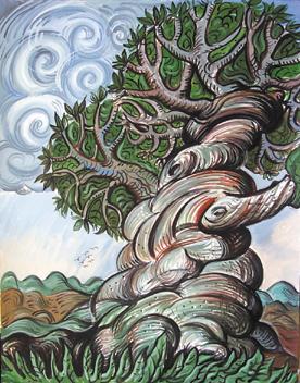 7-eternal-tree